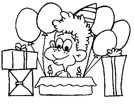 kids coloring pages - Coloring Kids